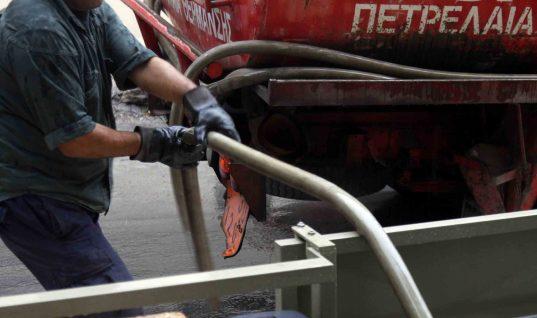 Πόσο θα κοστίσει φέτος το πετρέλαιο θέρμανσης – Τι ισχύει για το επίδομα