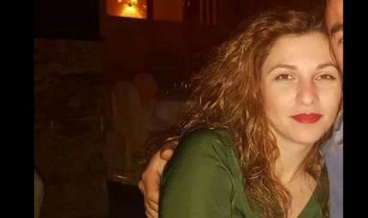Ηράκλειο: Θρήνος για την 33χρονη μητέρα που «έσβησε» έξω από το σχολείο των παιδιών της