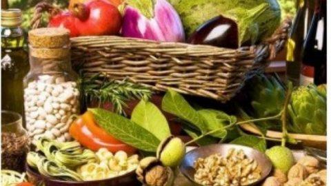 7 τροφές που είναι πλούσιες σε ασβέστιο -Για αυτούς που αποφεύγουν τα γαλακτομικά