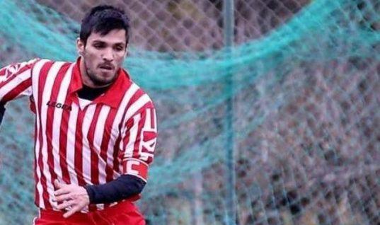 Υπέκυψε στα τραύματά του ο ποδοσφαιριστής που απεγκλωβίστηκε από το μετρό της Ομόνοιας
