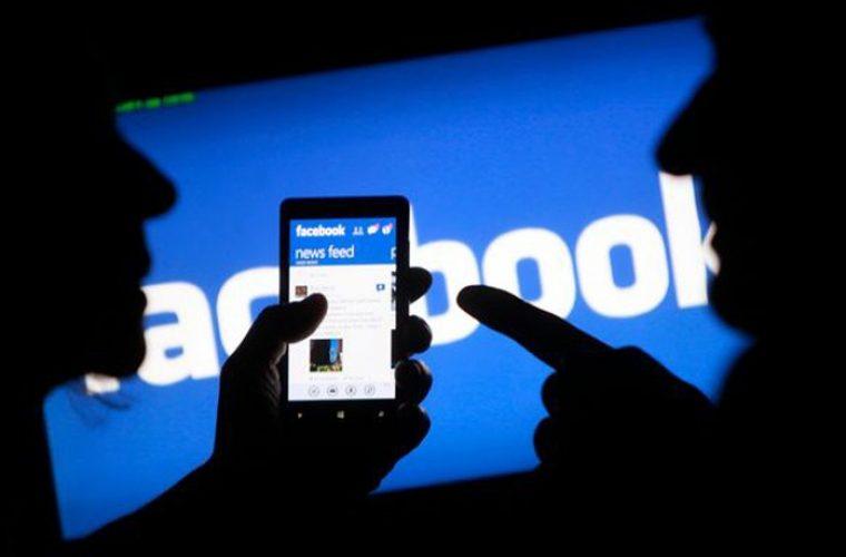 Προσοχή στα κινητά σας από σήμερα: Το Facebook ενημερώνει όσους υπήρξαν θύματα της διαρροής δεδομένων στην Cambridge Analytica