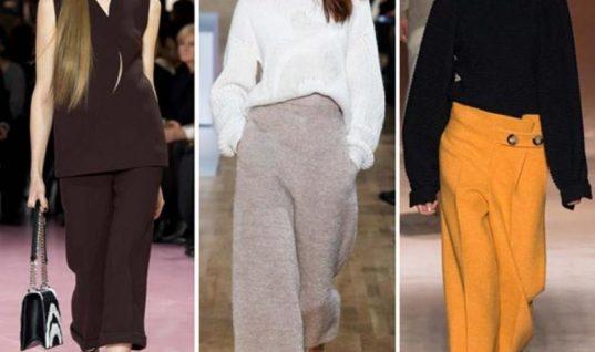 7 ρούχα που δεν κολακεύουν κανέναν σωματότυπο!