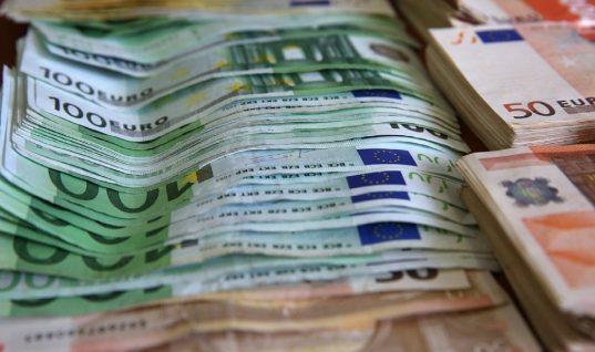 Βόλος: Κράτησε σπίτι 1.300.000 ευρώ και τώρα κλαίει – Η διάρρηξη της δεκαετίας!