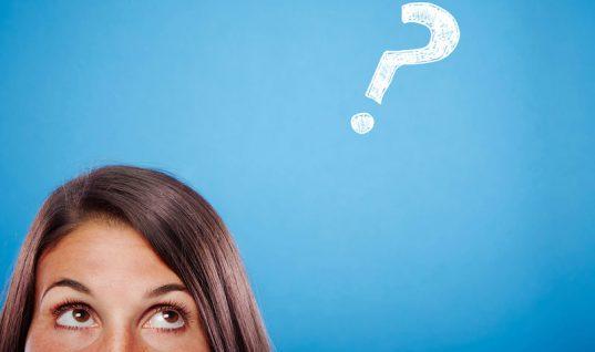 Θέλετε «κοφτερό» μυαλό μέχρι τα γεράματα; Ακολουθήστε τις 7 συμβουλές των ειδικών!
