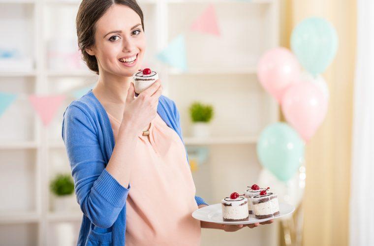 10 βλάβες που προξενεί η ζάχαρη στη γυναίκα!