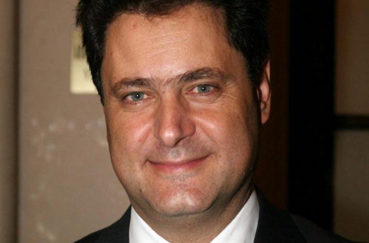 Μιχάλης Ζαφειρόπουλος: Δολοφονήθηκε ο γιος του πρώην βουλευτή της ΝΔ!