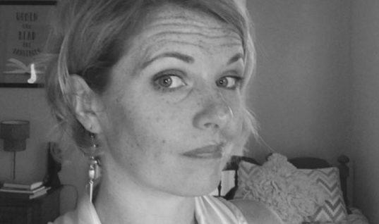To post της εργαζόμενης μαμάς που έγινε viral: «Διανύω 4 χιλιόμετρα στο σπίτι μέχρι να φύγω για τη δουλειά»