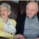 Για πάντα μαμά: 98χρονη πήγε σε οίκο ευγηρίας για να φροντίζει τον 80χρονο γιο της!