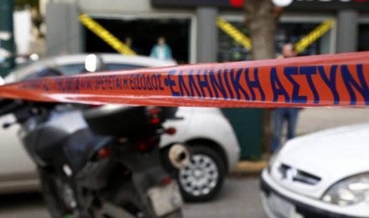 Eλεγκτής σε μεγάλη ΔΟΥ της Αττικής η 32χρονη που δολοφονήθηκε στο Β' Νεκροταφείο