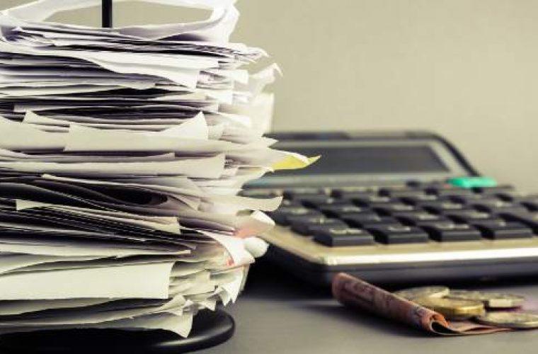 Βγήκε η απόφαση για τη λοταρία του ΥΠΟΙΚ -Πώς θα γίνονται οι κληρώσεις για το 1.000.000 τον μήνα