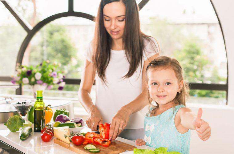 Η 7ήμερη δίαιτα της μακροζωίας – Δείτε το αναλυτικό πλάνο ανά ημέρα!