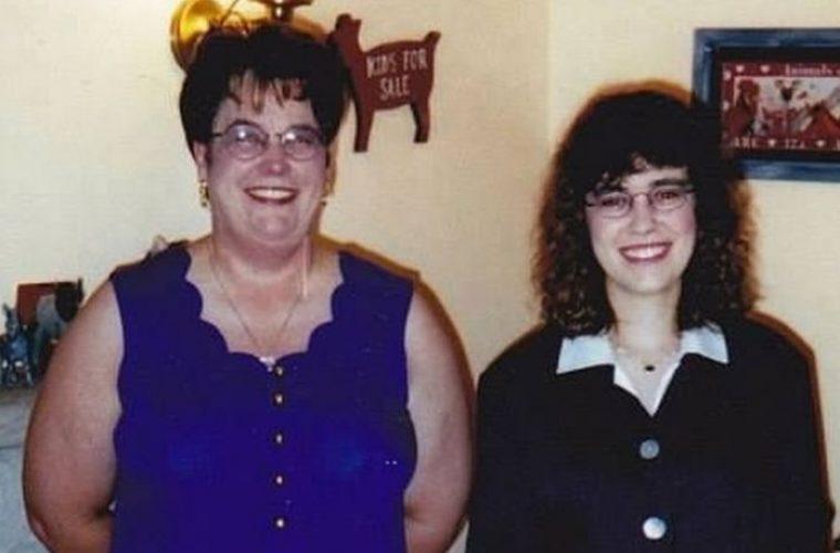 Συγκλονιστική μαρτυρία: «Πώς η ίδια μου η μάνα κατέστρεψε κρυφά τη ζωή μου»