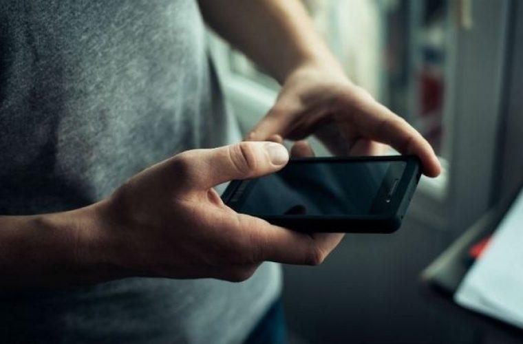 Προσοχή! Τηλεφωνικές απάτες με υπερατλαντικές κλήσεις