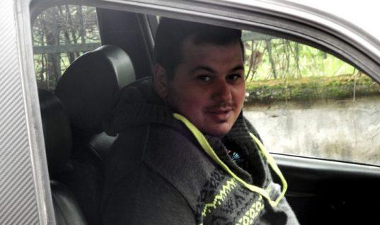 Η Νικολούλη άνοιξε μια υπόθεση-θρίλερ με σοκαριστικές αποκαλύψεις για την «αυτοκτονία» του Δημήτρη Σαράντη