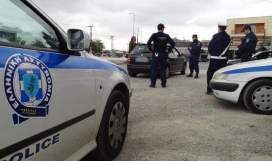 Ηλεία: 20χρονη μαχαίρωσε 21χρονο γιατί δεν της άρεσε η ανάρτησή του στο Facebook