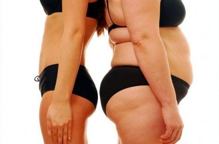 Δίαιτα Dash: Χάστε 15 κιλά σε δύο μόνο μήνες!