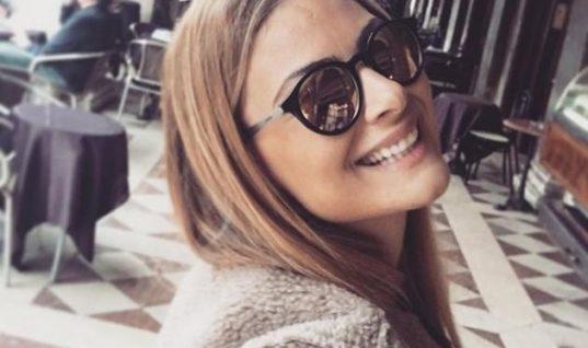 Δέσποινα Καμπούρη: Η φωτογραφία της κόρης της και των συνομίλικων κοριτσιών που προκάλεσε αναστάτωση στα social media!