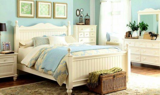 Φενγκ Σούι. Τα τρία λάθη που κάνεις στην κρεβατοκάμαρα και σε εμποδίζουν να κοιμηθείς καλά