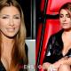 10 διάσημοι Έλληνες που πέρασαν (κατά πολύ) τα 35 και μοιάζουν… 25άρηδες! (εικόνες)