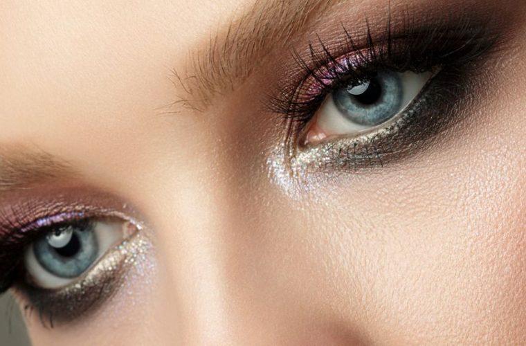 Αυτές είναι οι πιο hot παλέτες σκιών για τα μάτια σας!