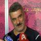 Κώστας Αποστολάκης για δημοσιογράφο: «Όλο μαλα…ς λέει αυτός! Δοσίλογος»