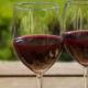 13 λόγοι για να πιείτε ένα ποτήρι κόκκινο κρασί!