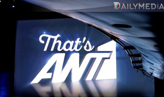 Ανατροπές στον ΑΝΤ1 – Επιστρέφει ριζικά αλλαγμένο το βραδινό σόου που σάρωνε σε τηλεθέαση!