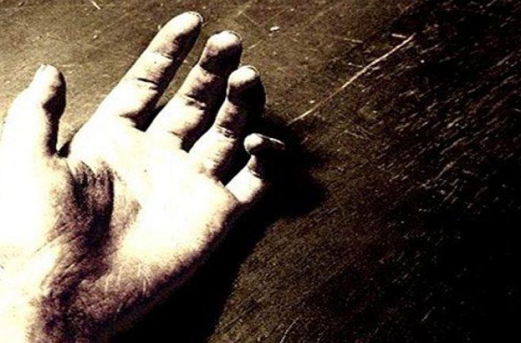Ηράκλειο: Το χτύπημα του κινητού τηλεφώνου αποκάλυψε μια εικόνα ανατριχιαστική