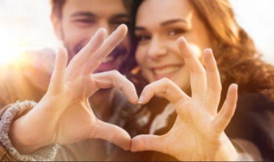 Αληθινή αγάπη: 5 σημάδια που δείχνουν την αληθινή αγάπη