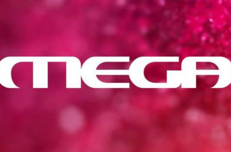 Εξελίξεις στο Mega: Μία «ανάσα» από την επαναλειτουργία το κανάλι!