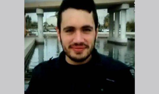 Απόλυτη ανατροπή στο θάνατο του φοιτητή στην Κάλυμνο: Αλλάζουν τα δεδομένα οι ιστολογικές εξετάσεις (Vid)