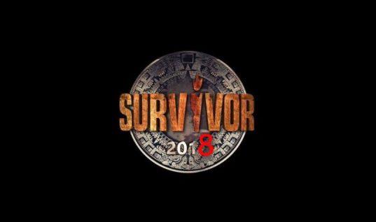 Survivor 2: Ο κούκλος τραγουδιστής και η σέξι ηθοποιός που διεκδικούν εισιτήριο για τον Άγιο Δομίνικο!