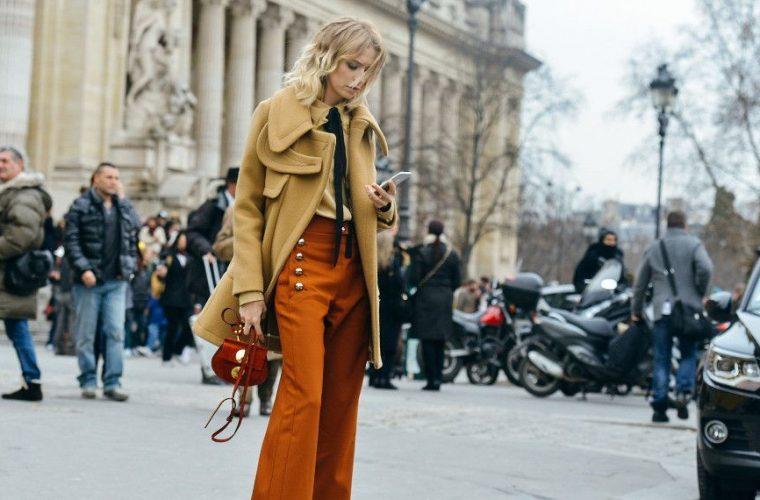 Πώς να ντυθείς αν έχεις τον σωματότυπο της μεσογειακής γυναίκας