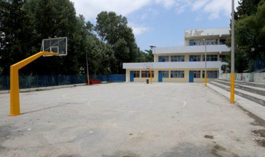 Το ακραίο σημείωμα δασκάλας σε σχολείο της Αθήνας