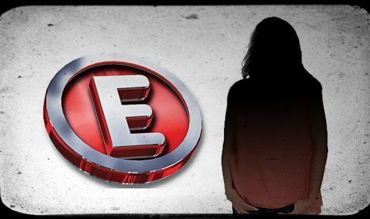 Νέα εκπομπή με… απρόσμενη θεματολογία έρχεται στο Epsilon