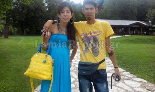 Οικογενειακό δράμα στην Υπάτη Φθιώτιδας: Έχασε γυναίκα, γιο και κόρη από καρκίνο