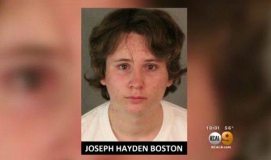 Μητέρα κατέδωσε τον έφηβο γιο της που είχε αποπλανήσει πάνω από 50 παιδιά
