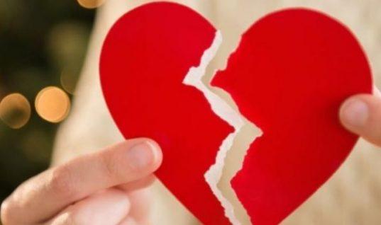 Διαζύγιο – βόμβα στην ελληνική showbiz!