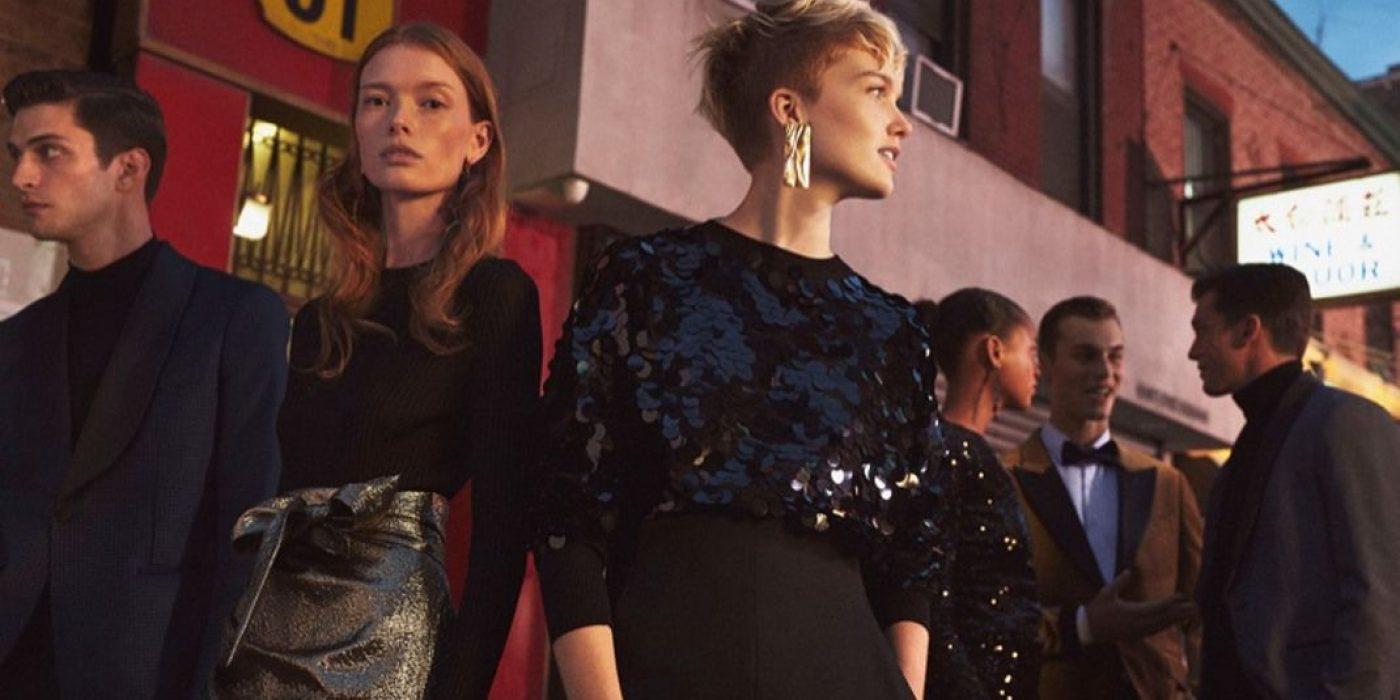 Οι ωραιότερες ολόσωμες φόρμες για ασυναγώνιστο στιλ!