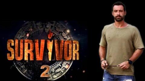 O ωραίος και η (πολύ) ωραία: Αυτοί είναι οι δύο «Διάσημοι» που ετοιμάζουν βαλίτσες για Survivor!