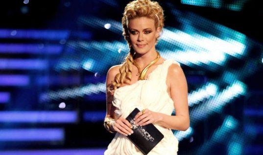 Dancing with the Stars: Αυτοί είναι οι celebrities… μεγατόνων που μπαίνουν στο παιχνίδι