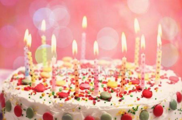 Γιατί ο Ιανουάριος είναι ο χειρότερος μήνας για να έχεις γενέθλια