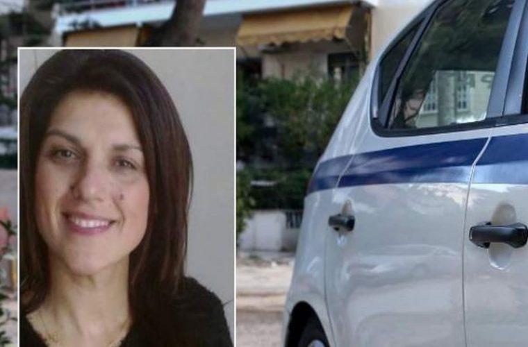 Μεσολόγγι: Βρέθηκε δολοφονημένη 44χρονη που είχε εξαφανιστεί από το σπίτι της