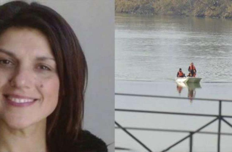 Αποκάλυψη: Ολα όσα έγιναν τις τελευταίες τρεις ημέρες πριν τον θάνατο της 44χρονης