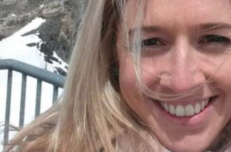 «Μην γκρινιάζετε, ζήστε» -27χρονη Αυστραλή που πέθανε από καρκίνο έγραψε έναν ύμνο στη ζωή (εικόνες)