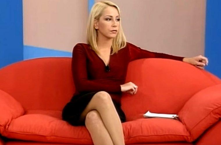 7 γνωστοί παρουσιαστές που εξαφανίστηκαν από την tv: Δείτε πώς είναι σήμερα και τι δουλειά κάνουν (εικόνες)