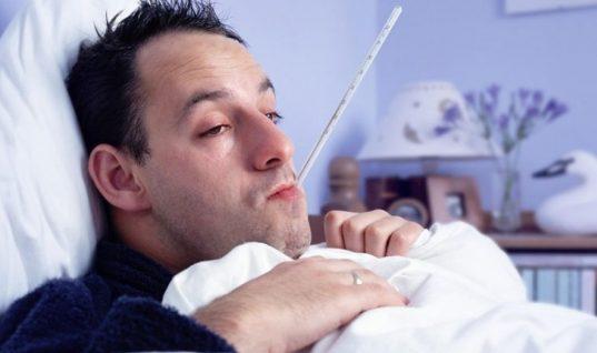 Σαρώνει η γρίπη στην Ιταλία: Επτά εκατομμύρια (!) πολίτες πήγαν στο γιατρό το τελευταίο τριήμερο