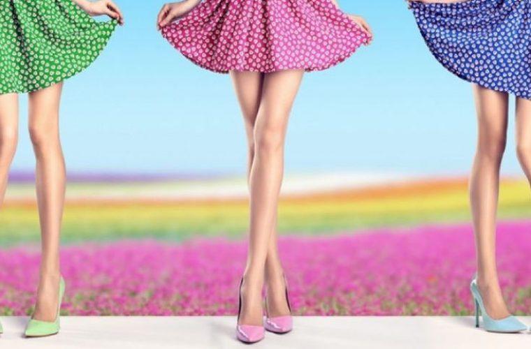 Δείτε αν κινδυνεύετε από καρκίνο στο έντερο ανάλογα με το μήκος των ποδιών σας