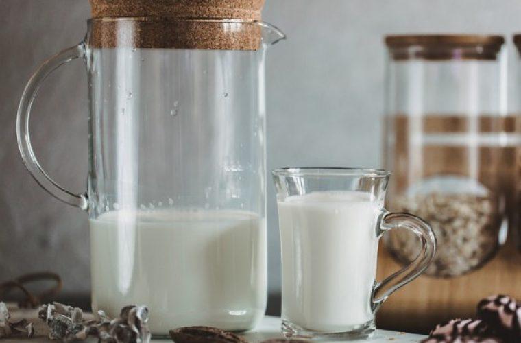Τελικά ποιο γάλα είναι πιο ωφέλιμο για τον οργανισμό μας;