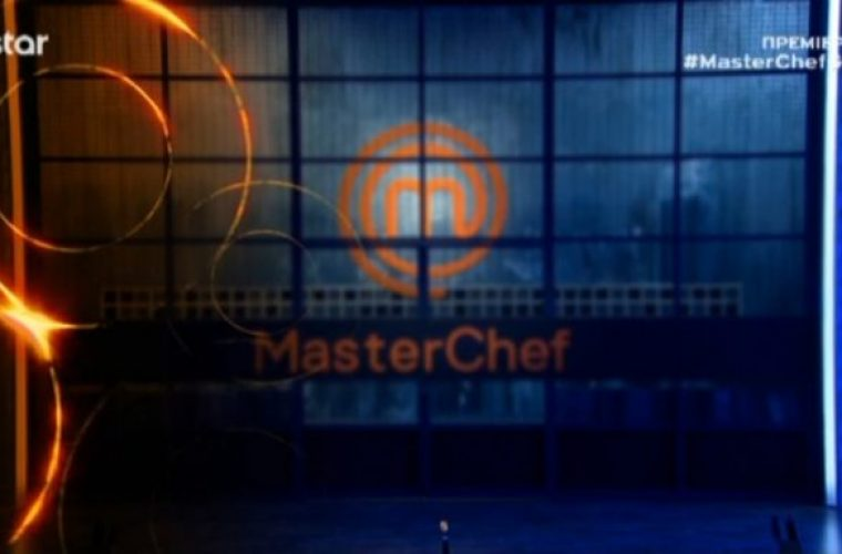 MasterChef: Αυτό είναι το ζευγάρι του Τελικού!